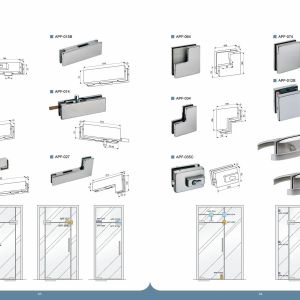 TG-Architectural-03-04