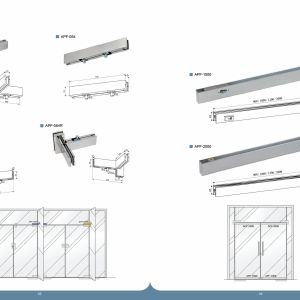 TG-Architectural-05-06