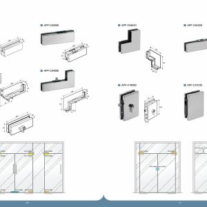 TG-Architectural-09-10