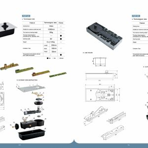 TG-Architectural-13-14