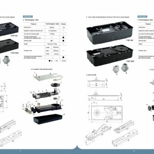 TG-Architectural-17-18