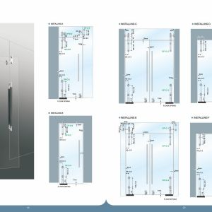 TG-Architectural-19-20