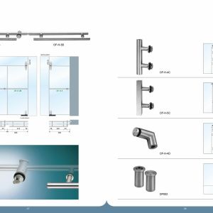TG-Architectural-37-38